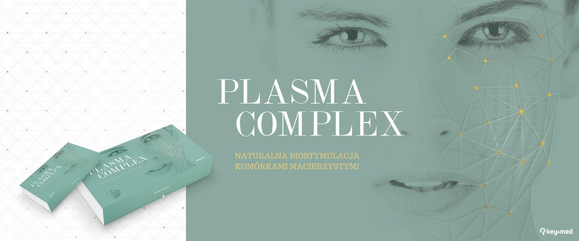 Plasma Complex